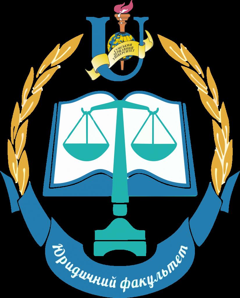 emblema-IUF-825x1024