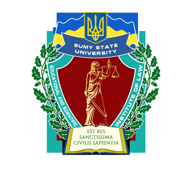 logo_gold_en_2